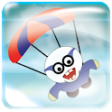 Parachute Free icon