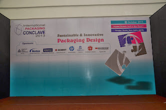 Photo: International Packaging Conclave -1