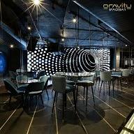 Gravity Spacebar photo 4
