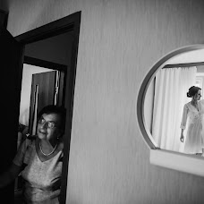 Fotograf ślubny Aleksandr Maksimenkov (amliffe). Zdjęcie z 21.03.2019