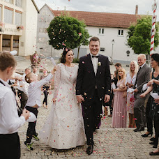 Wedding photographer Arina Miloserdova (MiloserdovaArin). Photo of 13.01.2017
