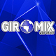 Web Radio Giro Mix Download on Windows