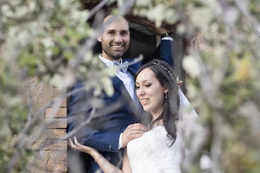 Labtec Prod | Vidéaste mariage | mariage château de caseneuve Lançon de provence