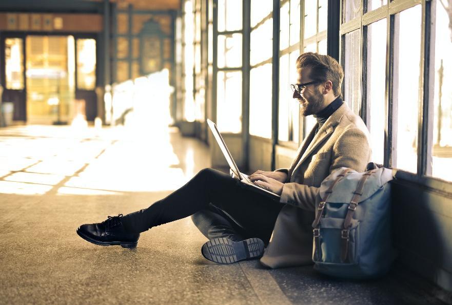 D:\Tulisan Arta\Wordholic\7. Arta - 5 Tips Menulis Artikel Traveling untuk Pemula\4.jpg