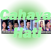 Cahaya Hati Quiz Game