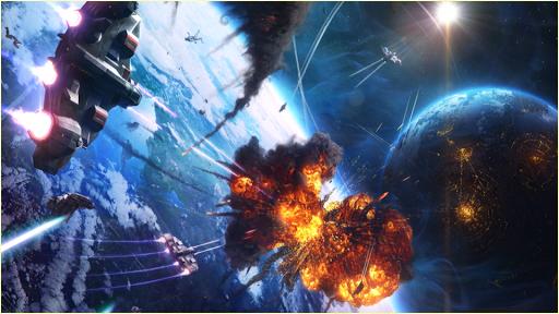 科幻圖片|玩娛樂App免費|玩APPs