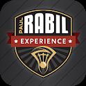 Paul Rabil Experience - TopYa! icon