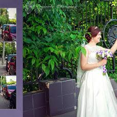 Wedding photographer Svetlana Loginova (SvetlanaL). Photo of 14.07.2015