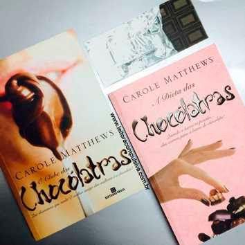 desafio lendo escrevendo leitora compulsiva