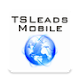 Download TsLeads Mobile For PC Windows and Mac