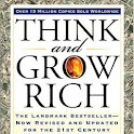Think and grow rich free icon