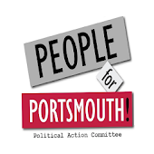 People for Portsmouth