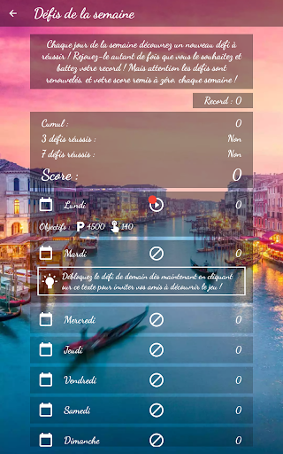 Solitaire Classic 2.1 screenshots 19