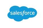 Best CRM Software : salesforce