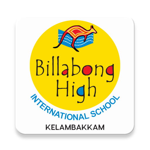 Billabong Kelambakkam Parent Portal – Apps on Google Play