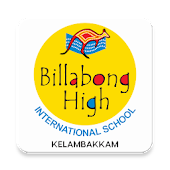Billabong   Kelambakkam Parent Portal