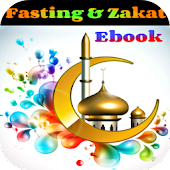 Fasting Zakat Ebook