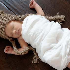 by Kristi Parker - Babies & Children Babies