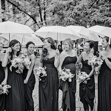 Wedding photographer Amanda Dumouchelle (dumouchelle). Photo of 16.01.2015