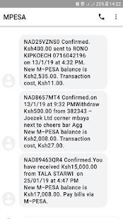 Tala Starwi Loans APK for Bluestacks