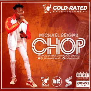 Chop Upload Your Music Free