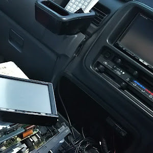 ハイゼットトラックのカスタム事例画像 TENさんの2020年05月27日19:16の投稿