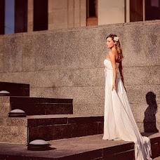 Wedding photographer Nikita Rideckiy (ridetski). Photo of 03.12.2012