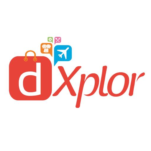 DXPlor