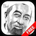 Ceramah Ustaz Azhar Idrus icon