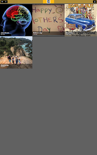 Waihi Beach Top 10- screenshot thumbnail