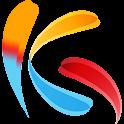 KoshoGraphy Dishes icon