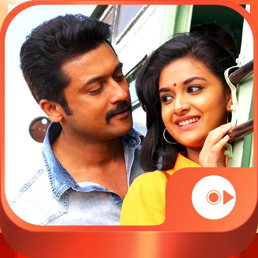viva video 2017 songs download tamil