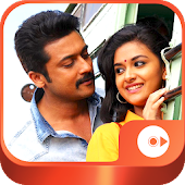 Tamil video songs, Lyrics& Status 2018 films: Isai