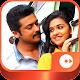 Isai: 2018 Tamil new film video songs & Trailers (app)