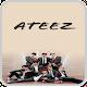 Ateez Wallpapers KPOP HD 4K Fans Download on Windows