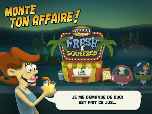 Zombie Catchers  captures d'écran 5