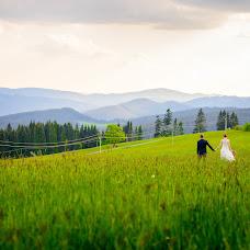 Wedding photographer Martin Hnátek (marlinphoto). Photo of 30.07.2018