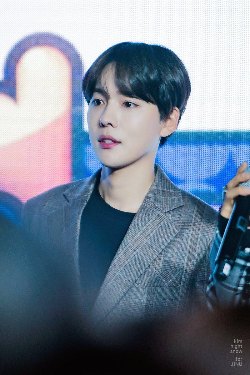 winner seungyoon army 3