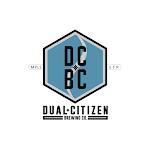Dual Citizen Workin 9 To Pie