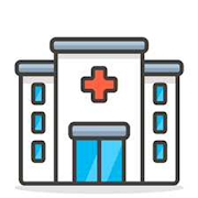 KonnectDoc For Clinic