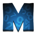 MazPaz - Simple Math Puzzle icon