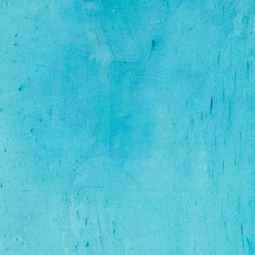nuancier-les-betons-de-clara-turquoise-collection-les-caraibes-decoration-interieure-enduit-decoratif_.jpg