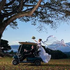 Fotógrafo de bodas Enrique Mancera (enriquemancera). Foto del 10.10.2017