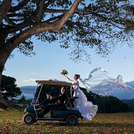 Wedding photographer Enrique Mancera (enriquemancera). Photo of 10.10.2017