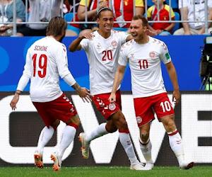🎥 Rondje Europa: Italië houdt schietoefeneningen, Denemarken zeker van het EK en opnieuw een #PukkiParty (voor even toch)