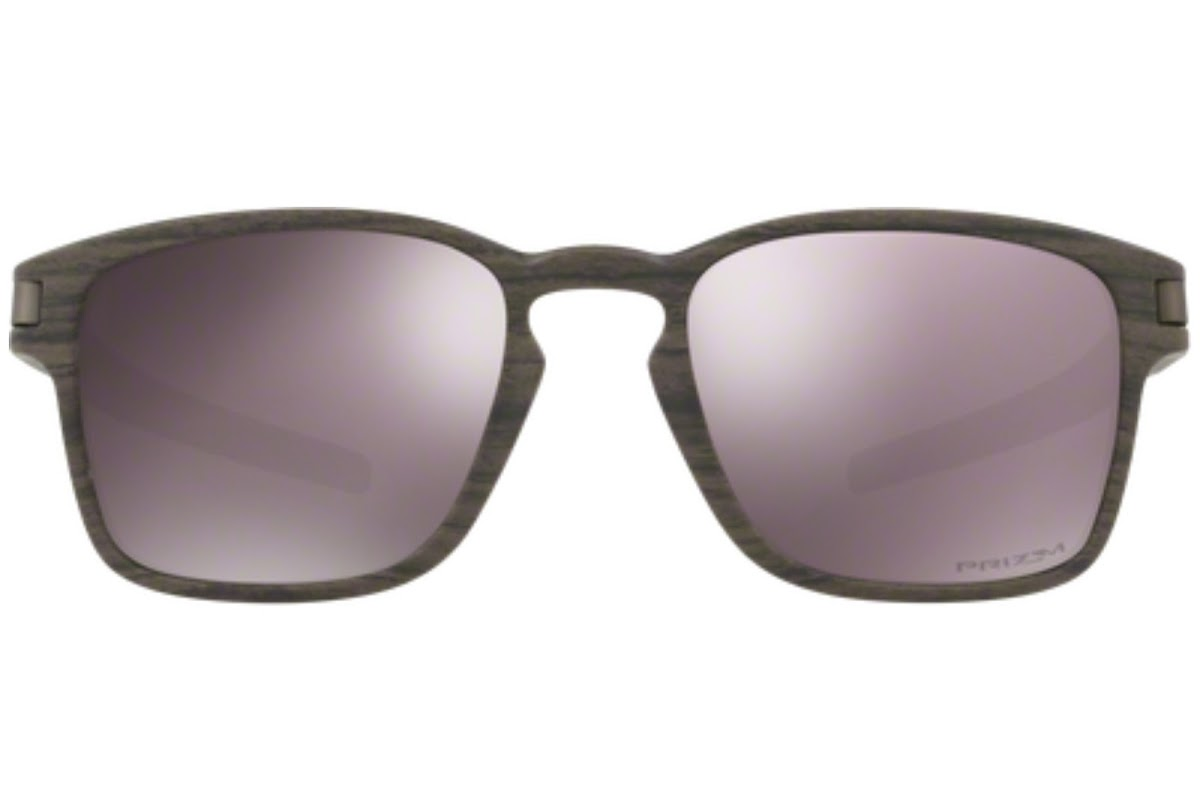 394696ae09c34 Buy OAKLEY 9353 5219 935310 Sunglasses