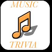 Quiz of Gloria Trevi Songs