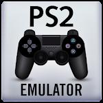 New PS2 Emulator - Best Emulator For PS2 Icon