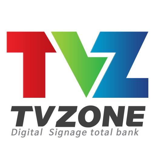 TVZONE