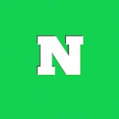 Nigeria Radios- Nigerian Music